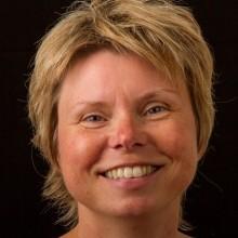 Profilbillede af Klinik for Selvhelbredelse på Balance-Huset v/Coach.dk