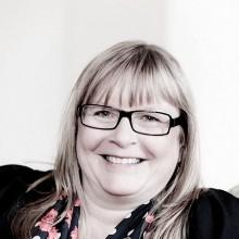 Tina Lodskou - Energi- & kranio-sakralterapeut i Balance-Huset v/Coach.dk