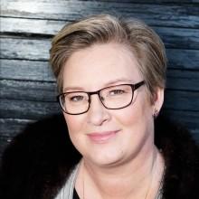 Profilbillede af Det Frydefulde Liv på Balance-Huset v/Coach.dk