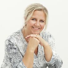 Profilbillede af Familieklinikken på Balance-Huset v/Coach.dk