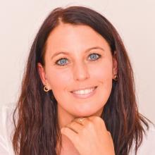 Profilbillede af Rikke Petersen på Balance-Huset v/Coach.dk