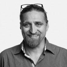 Morten Karlsen - Psykolog i Balance-Huset v/Coach.dk