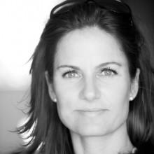 Lotte Kjærhus - Psykolog i Balance-Huset v/Coach.dk