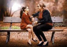 Balance-Huset v/Coach.dk leverer Familieterapi