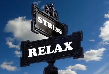 Balance-Huset v/Coach.dk leverer Stresscoaching