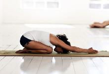 Balance-Huset v/Coach.dk leverer Yoga